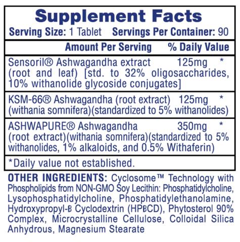Ashwagandha_supplement_facts-01_480x480.png