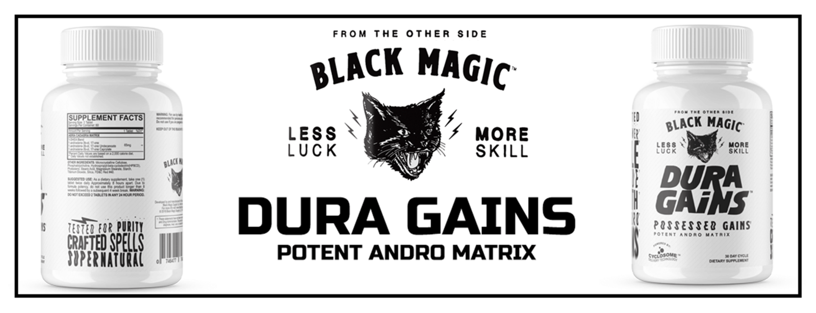 Black_Magic_Product_Banners-Dura_Gains_1600x.png