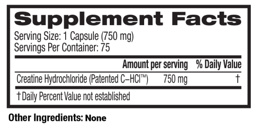 Creatine_HCl_Unflavored_cap.png