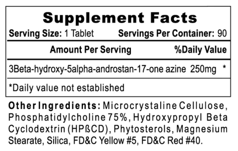 Dymethazine-supplement-facts_480x480.png