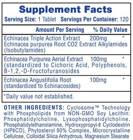 Echinacea-supplement-facts_480x480.jpg