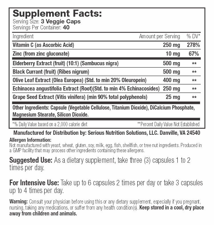Immune-Support-XT-(SUPP-FACTS)-v2.png