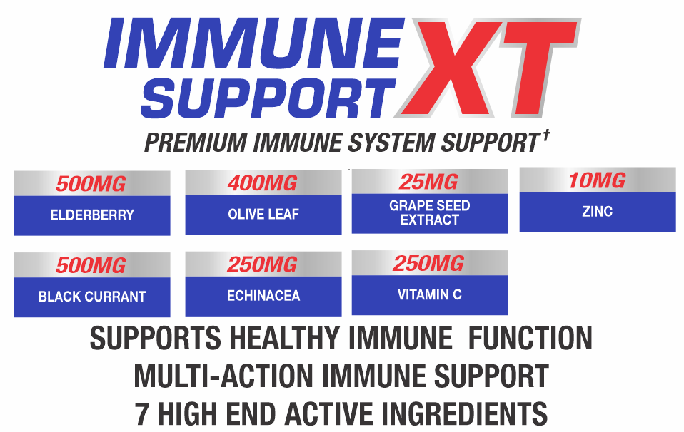 Immune-SupportXT-BANNER.png