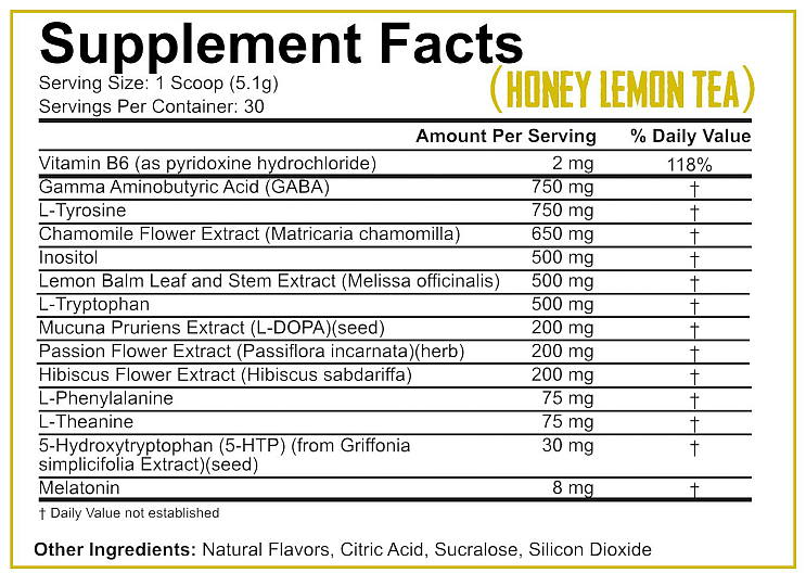 KTFO-honey-lemon-tea_1024x1024@2x.png