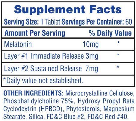Melatonin_60_tabs_supplement_facts_480x480.jpg