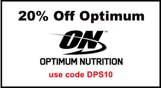 Optimum_20_0ff.png