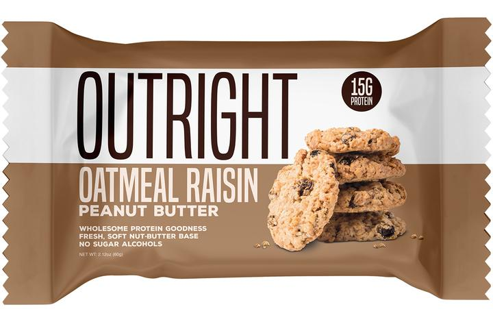 OutrightBar_PeanutButter_OatmealRaisin_Wrapper_720x.png