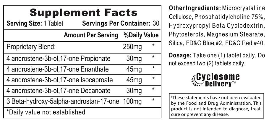 Sustanon-250-30Ct_Box_Hi-Tech-110419-outline.png