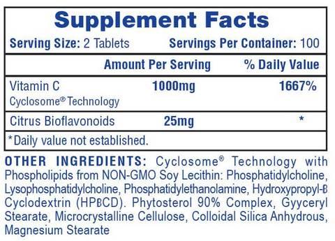 Vitamin-C-200Ct-supplement-facts._480x480.jpg