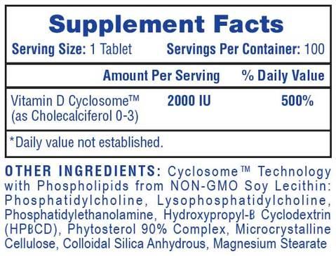 Vitamin-D3-100Ct-supplement-facts_480x480.jpg