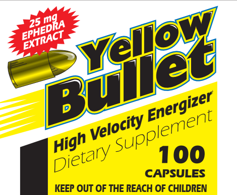 Yellow-Bullet_label2.png