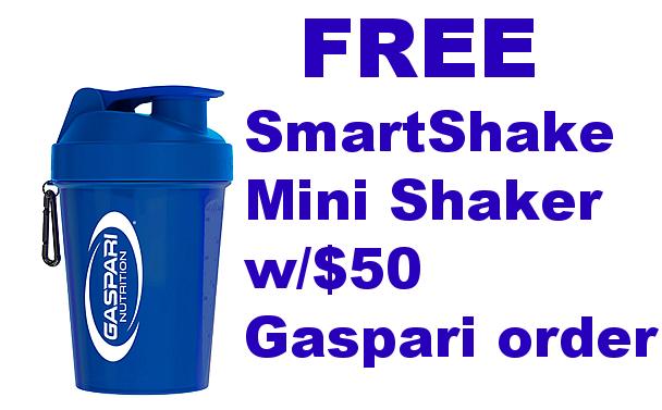 gaspari_mini_shaker.png