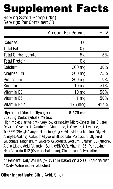 glycoload_suppfact_30serving_unflavored_540x.png