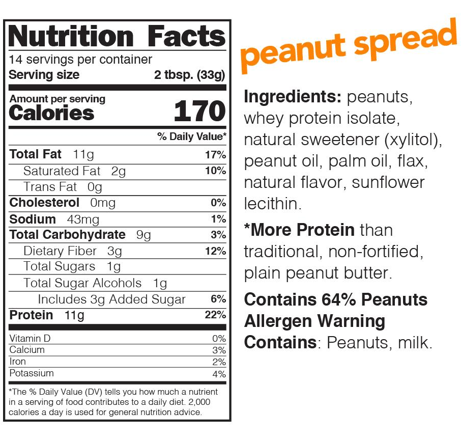 peanut-_02_Label-100_1024x1024.png