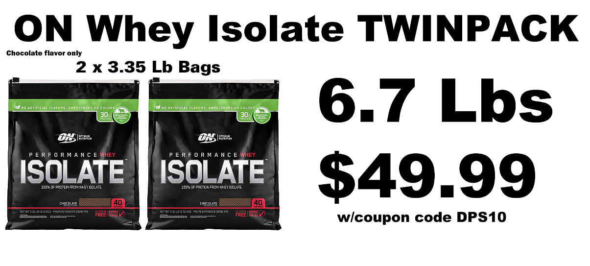 perf_whey_bag_banner_2.png