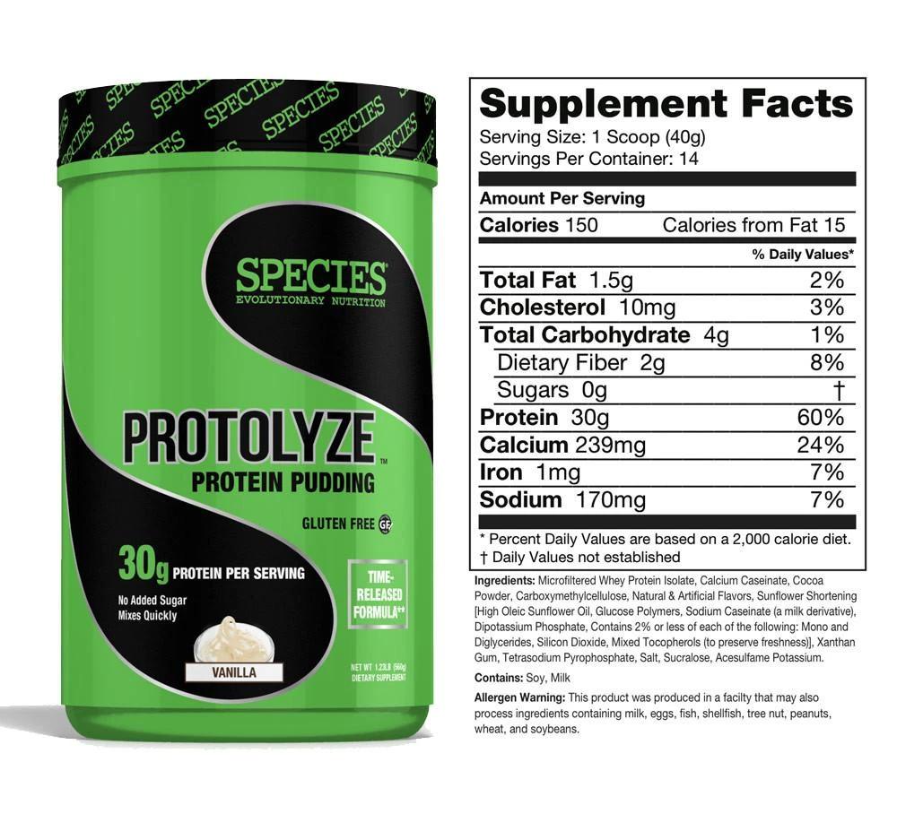 protolyze-vanilla-suppfacts-1000x908-choco_5eb78ffa-7272-4776-8310-d2e703fcb6fc.png