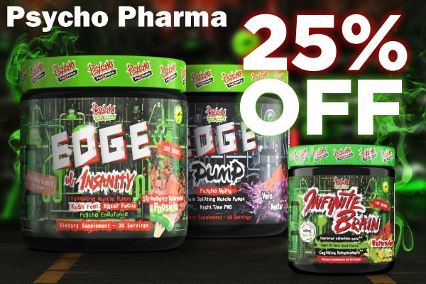 pyscho_pharma25.png