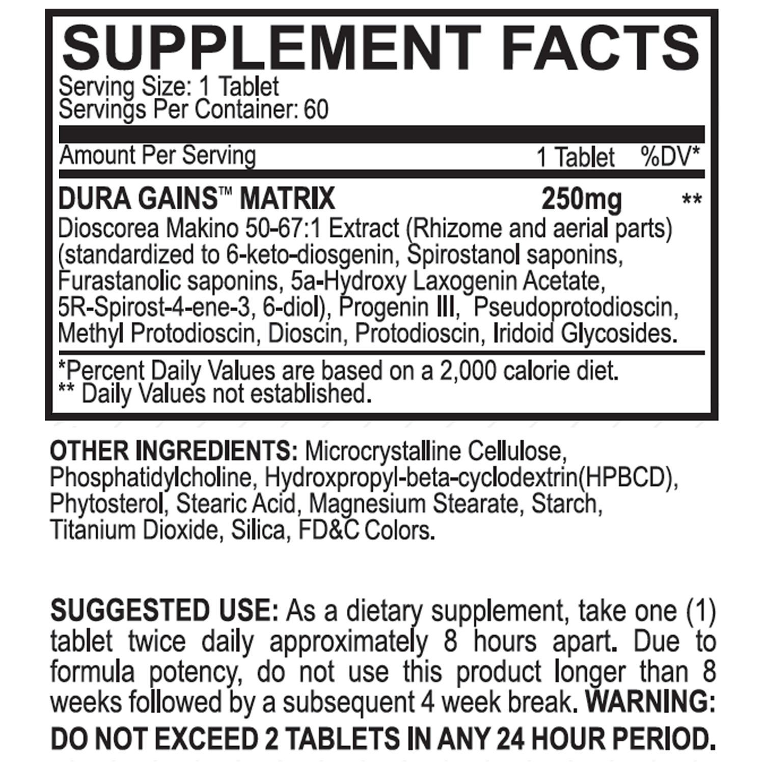 supplements_duragains_2000x.png