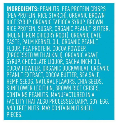 vega-10g-protein-snack-bar-chocolate-peanut-butter-12-pack-ingredients_1280x.png