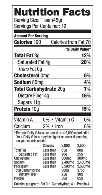 vega-10g-protein-snack-bar-chocolate-peanut-butter-12-pack-nutrition_1280x.png
