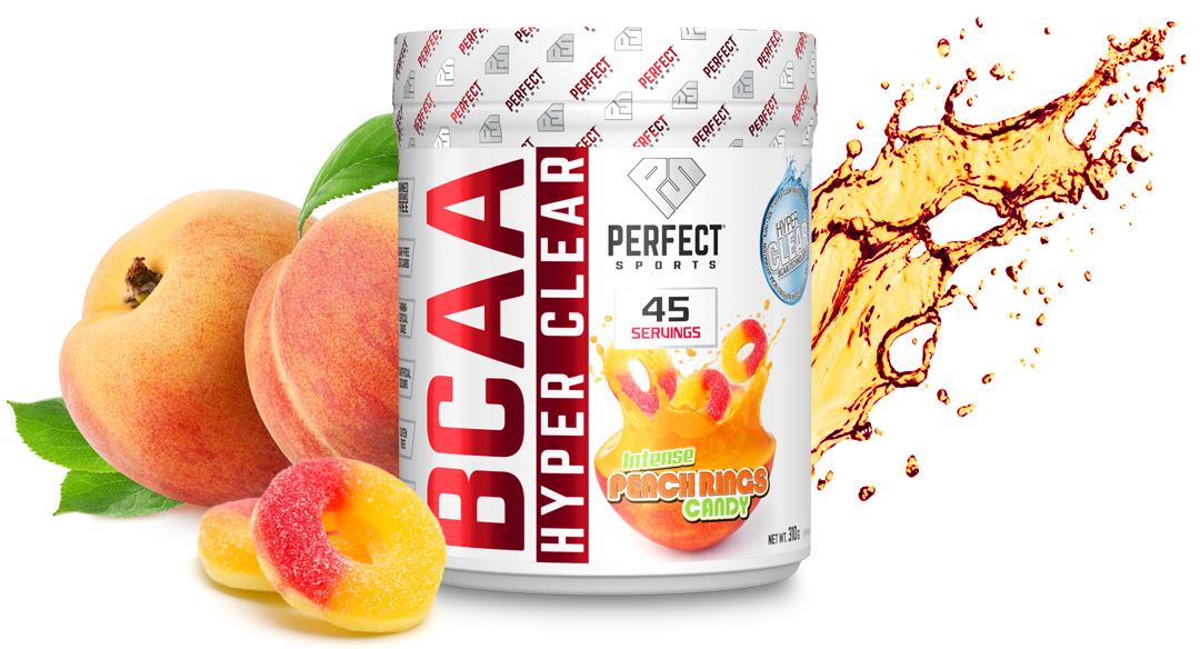 BCAA-Peach-beauty.jpg