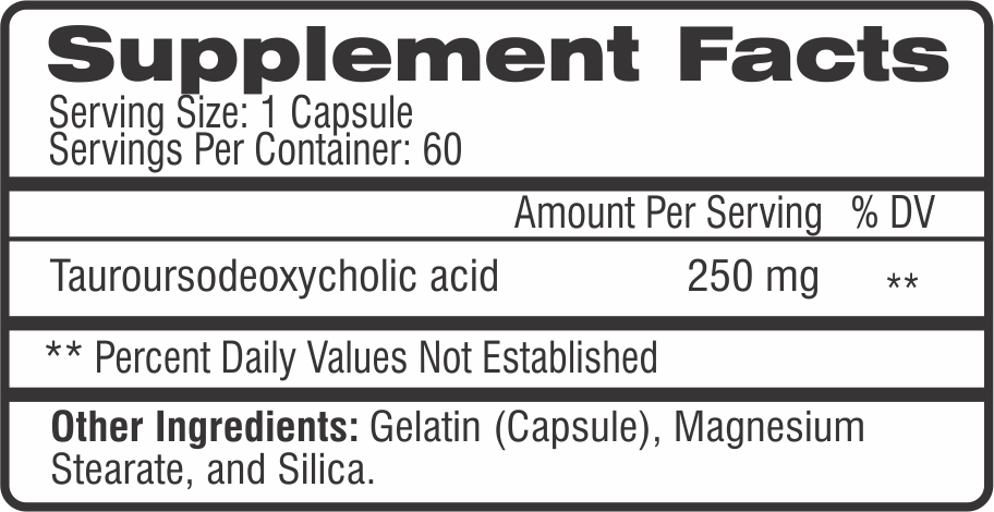 CEL-Tudca-Supplement-Facts.png