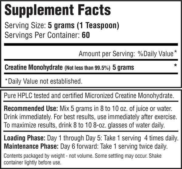 CM300-supplement-facts-web.jpg