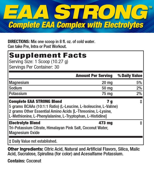 EAA-2-SuppFacts-BR_800x.png