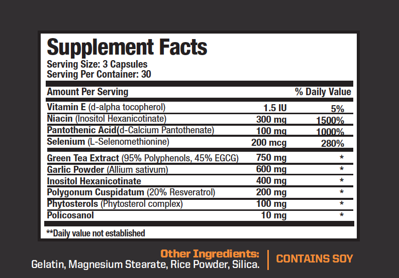Lipid_Stabil_Supplement_Facts.png