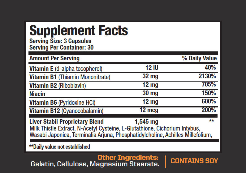 Liver_Stabil_Supplement_Facts.png