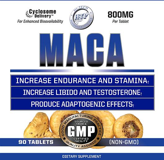 Maca-90Ct_label.png