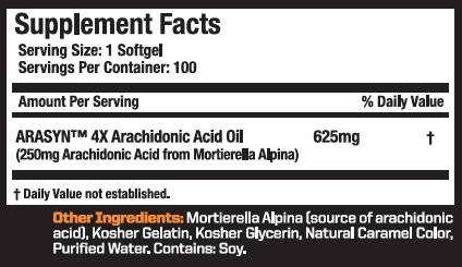 X-Factor_Supplement_Facts.png