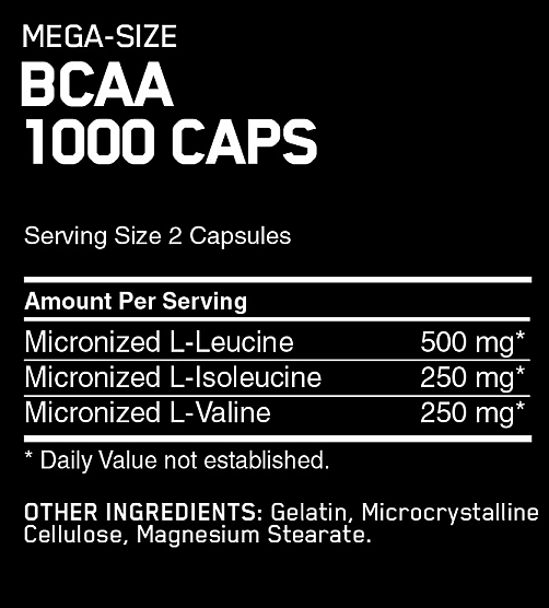bcaa-1000-caps-3500_1.png