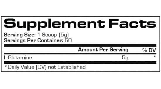 glutamine-300-60-servings-usa.png