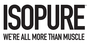 isopure_logo.png