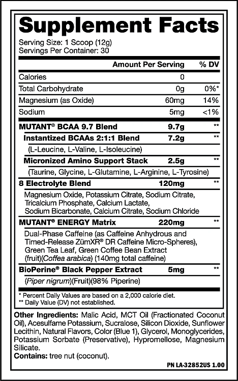 nutfacts_mutantbcaa_energy_bluerasp_us.png