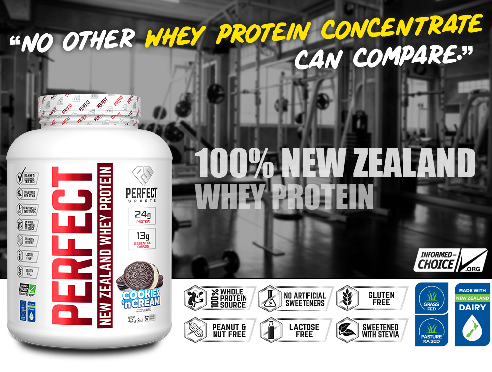 perfect-new-zealand-whey-protein-concentrate-1.jpg