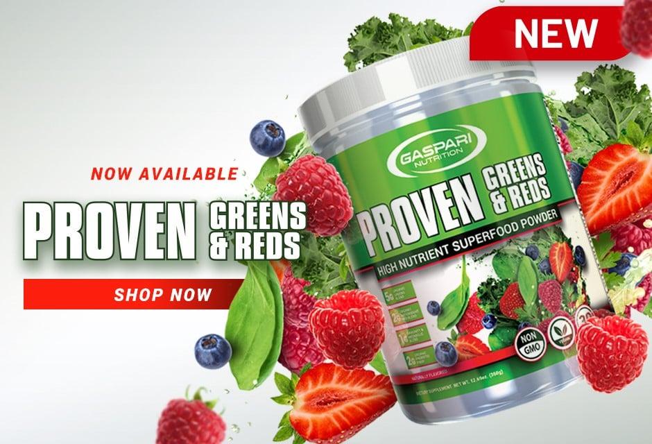 proven_greens.jpg