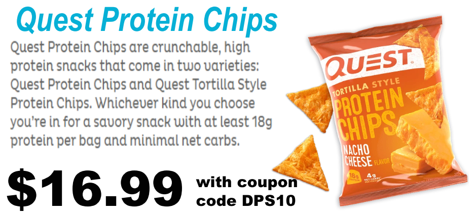 quest_chips.png