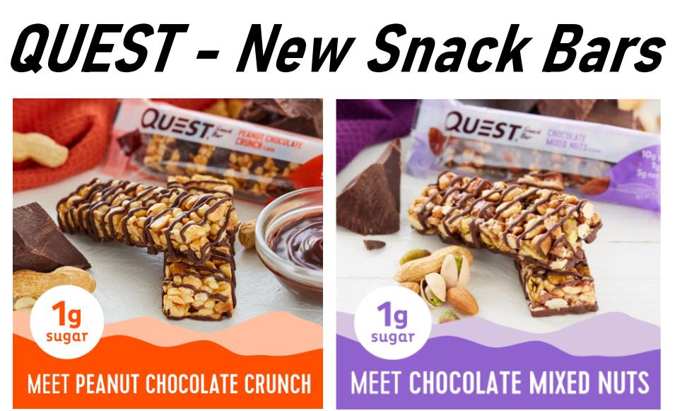 quest_snackbars.png