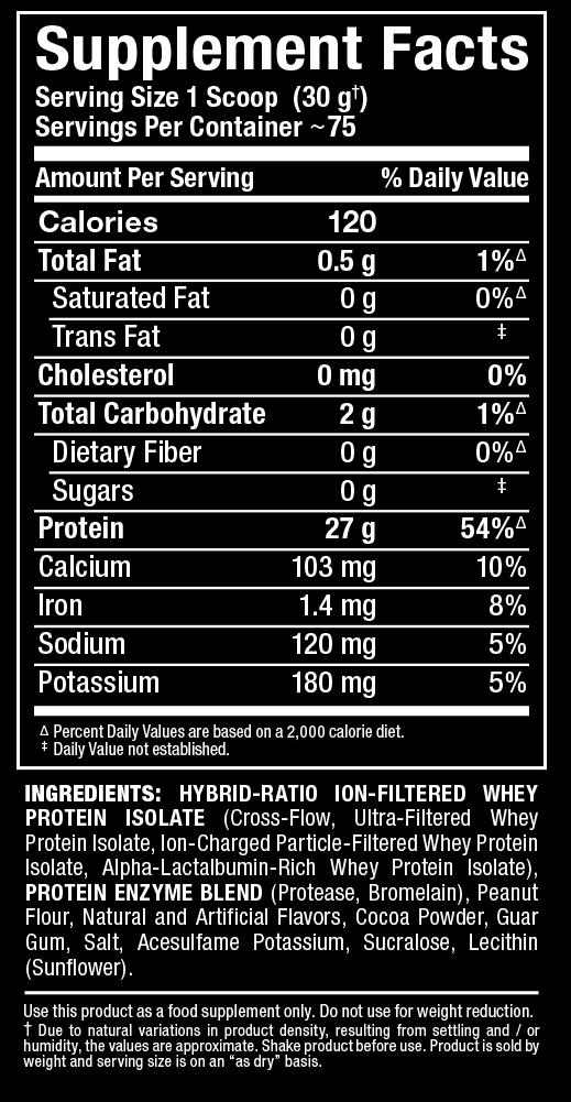 screenshot-allmaxnutrition.com-2020.05.12-14_15_36.png