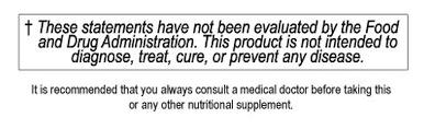 screenshot-www.dpsnutrition.net-2020.06.17-16_23_57.png