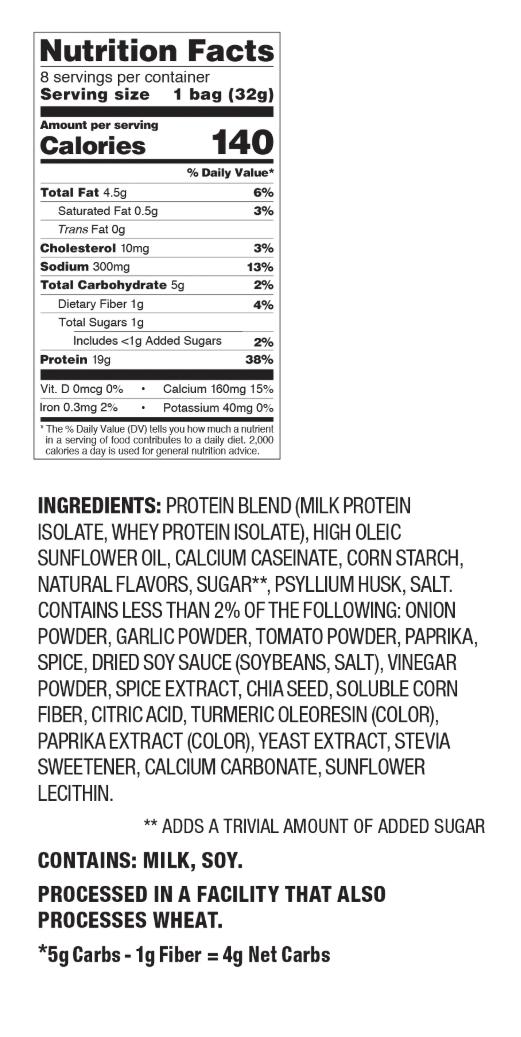 screenshot-www.questnutrition.com-2020.06.03-11_29_28.png