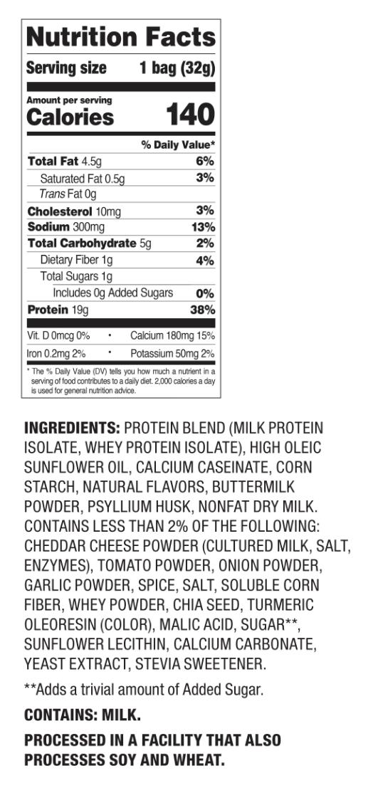 screenshot-www.questnutrition.com-2020.06.03-11_38_26.png