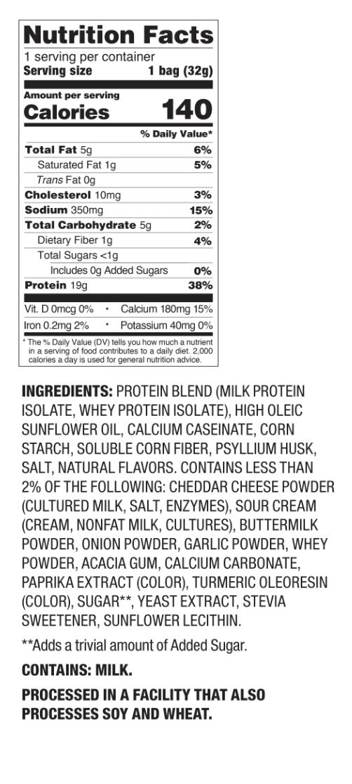 screenshot-www.questnutrition.com-2020.06.03-11_42_40.png