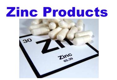 zinc_products.png