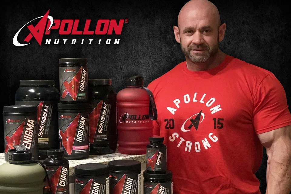 Apollon_Nutrition_Branch_Warren.png