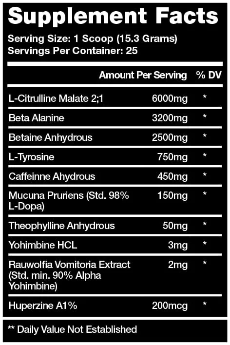Cannibal-Supplement-Facts-Ferox-v2.png