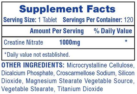 Creatine-Nitrate-Supplement-Facts-120Ct_480x480.jpg