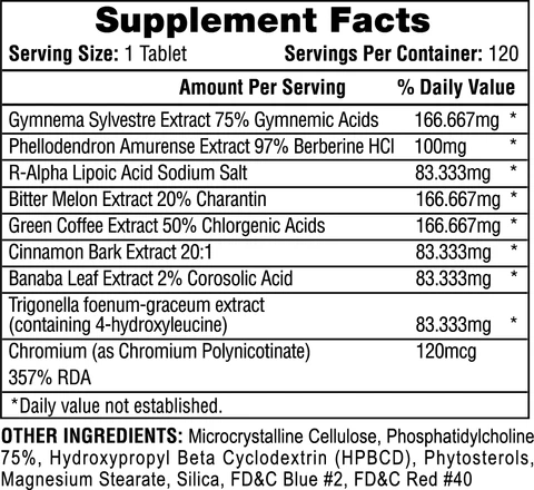 Insuload_120ct_supplement_facts_480x480.png